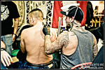 Milano Tattoo Convention 2013 #10