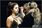 Milano Tattoo Convention 2013 #54 - Body Painting