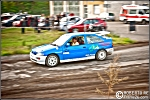 Raduno Lancia Delta Integrale #14 - Ford Escort RS Cosworth - Bobbio